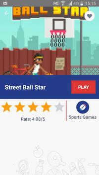 Games Box For Android Apk Download