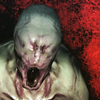 Specimen Zero - Multiplayer horror APK