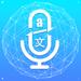 Traducir lo todo - Traductor de voz y texto