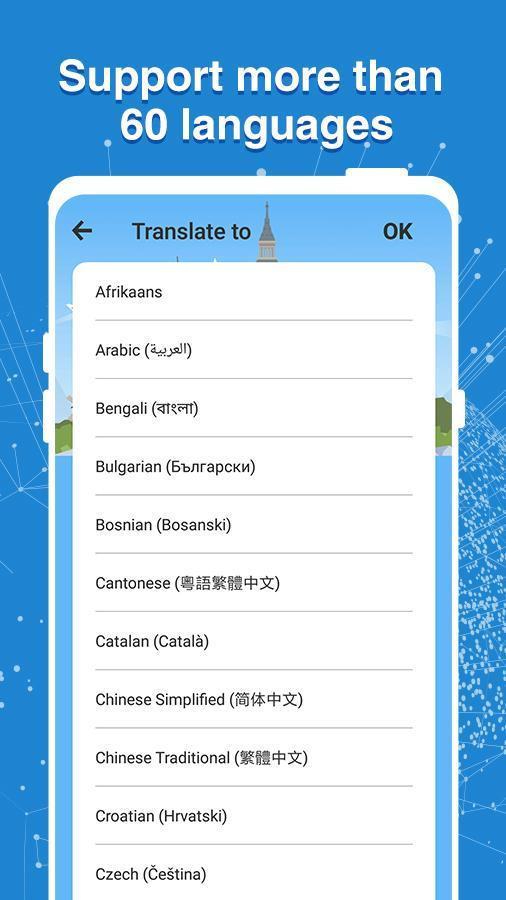 Translate for Android - APK Download