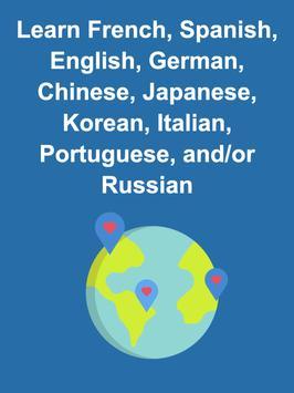 Speechling - Learn to Speak Any Language screenshot 12