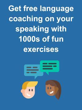 Speechling - Learn to Speak Any Language screenshot 15