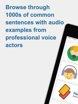 Speechling - Learn to Speak Any Language screenshot 21