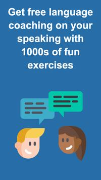 Speechling - Learn to Speak Any Language screenshot 7