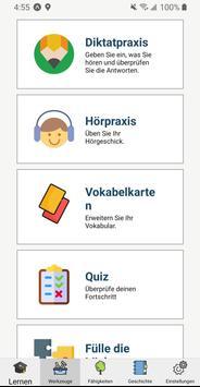 Speechling - Lerne jede Sprache zu sprechen Screenshot 4