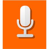 SpeechTexter - 音声入力 アイコン