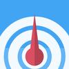 ⚡ SpeedCast - Internet speed test for Chromecast ⚡ иконка
