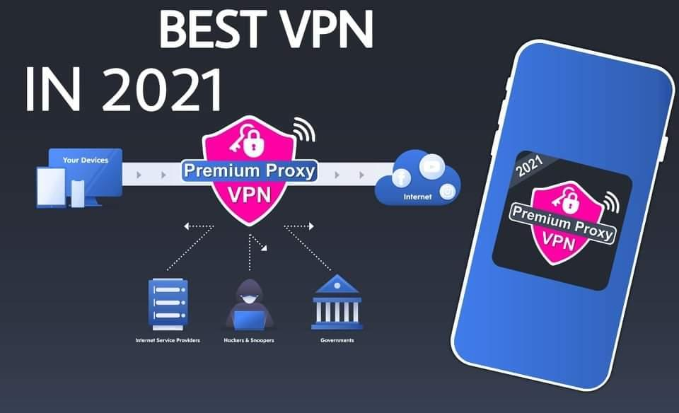 Paid Vpn Pro For Android Premium Proxy Vpn App For Android Apk Download