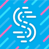 Speedify - Fast & Reliable VPN APK