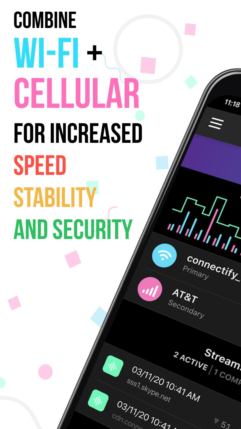 Speedify for Android   APK Download