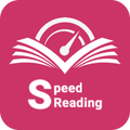 Speed Reading App: How to Read Faster