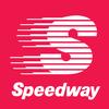 Speedway иконка
