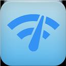 Brasil Banda Larga - Teste a Velocidade Internet APK