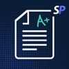 SpeedyPaper: Essay Writer Help, Homework Helper icono