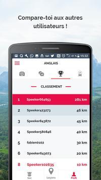 Speekoo screenshot 5