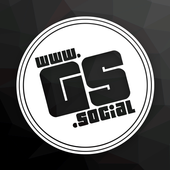 GS Cashier icon