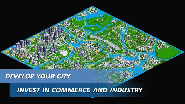 Designer City 2 for Android - APK Download