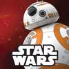 BB-8™ Droid App by Sphero icon