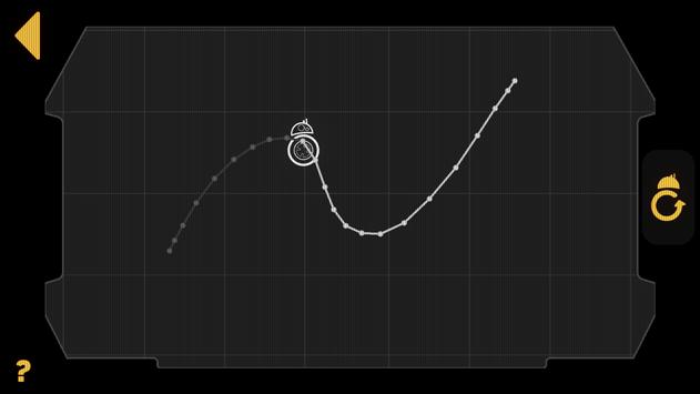 4 Schermata BB-8™ Droid App by Sphero