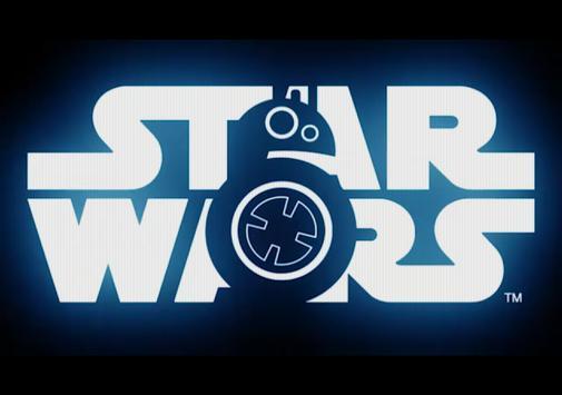 BB-8™ Droid App by Sphero स्क्रीनशॉट 5