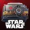 Star Wars Force Band by Sphero biểu tượng