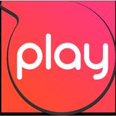 Sphero Play ikona