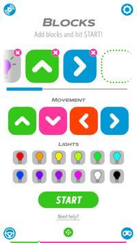 Sphero Play screenshot 4