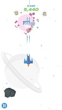 Sphero Play screenshot 6