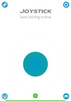 Sphero Play screenshot 9