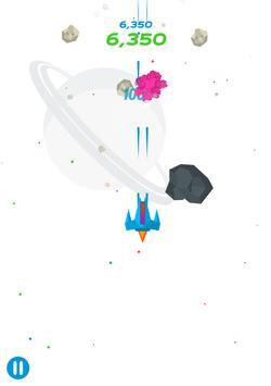 Sphero Play screenshot 13