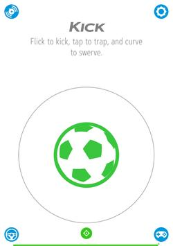 Sphero Play screenshot 10