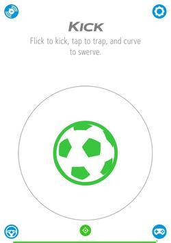 Sphero Play screenshot 11
