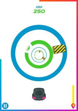 Sphero Play screenshot 14