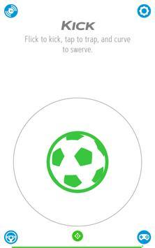 Sphero Play screenshot 19
