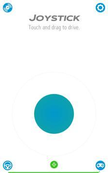 Sphero Play screenshot 15