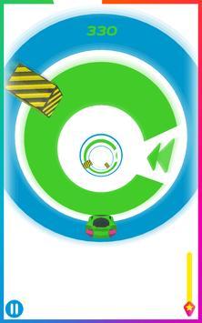 Sphero Play screenshot 22