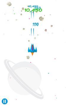 Sphero Play screenshot 23