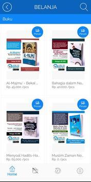 Quantum Akhyar Store screenshot 1