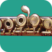 How To Play Flute icon