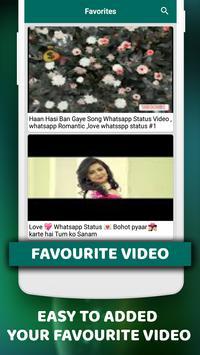 Tamil Video status screenshot 2