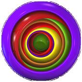 Spinar Plus icon