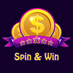 Spin & Win Rewards for CM 2019 APK
