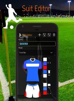Football Referee screenshot 1