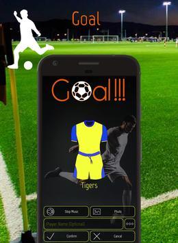 Football Referee screenshot 2