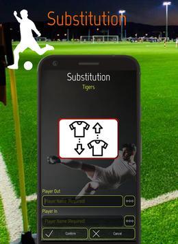 Football Referee screenshot 7