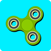 Spinner Game icon