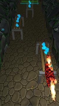 Flare Horse screenshot 3