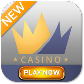 SPINPALACE - LIVE CASINO icon