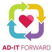 AD-IT FORWARD icon