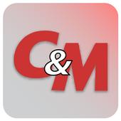 C&M Self Storage icon